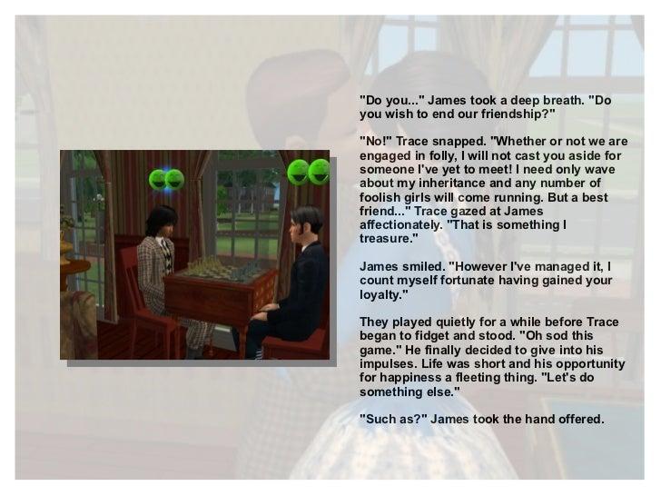 orrington single women Meet orrington single women online interested in meeting new people to date zoosk is used by millions of singles around the world to meet new people to date.