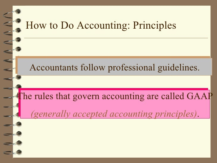 Summary CH1-5 Accounting and finance for non-specialists