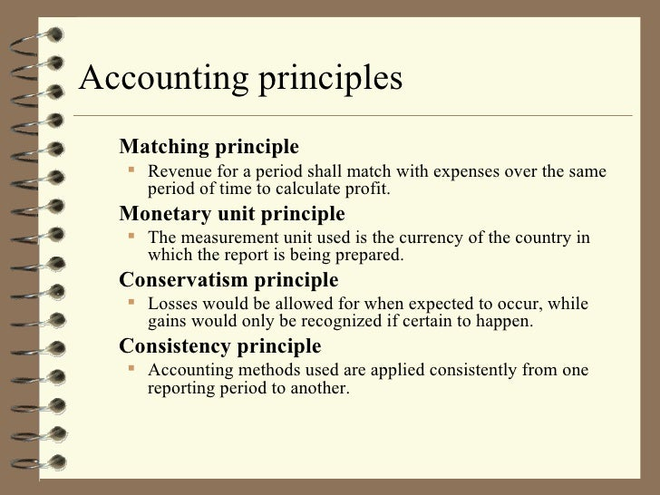 accounting theory ch 2 Free essay: instructor's manual—chapter 2 chapter 2 accounting under ideal conditions 21 22 overview the present value model under certainty 221 summary.