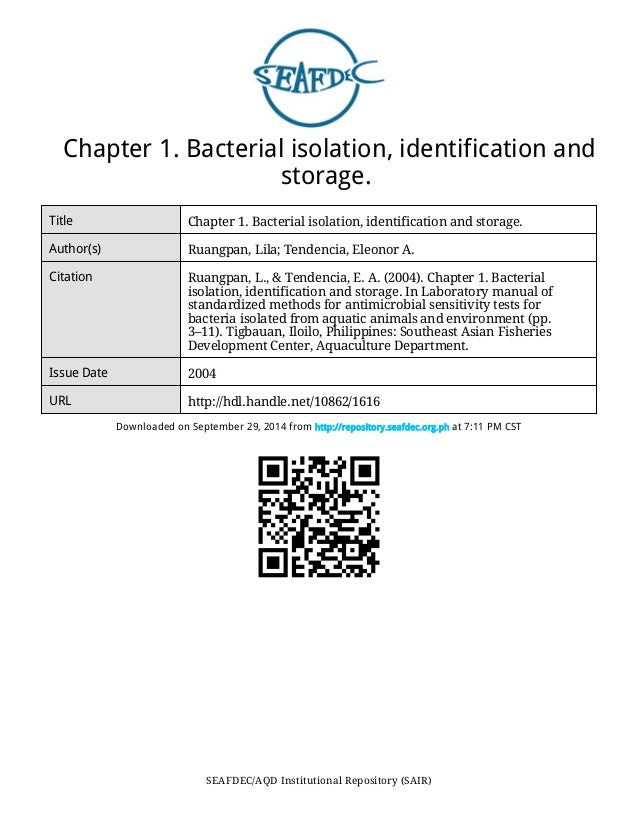 isolation and identification of listeria species Listeria species were isolated in 698% (37/53), 475% (29/61), 435% (20/46),  186%, (8/43), 154%  isolation and identification of listeria species in the food.