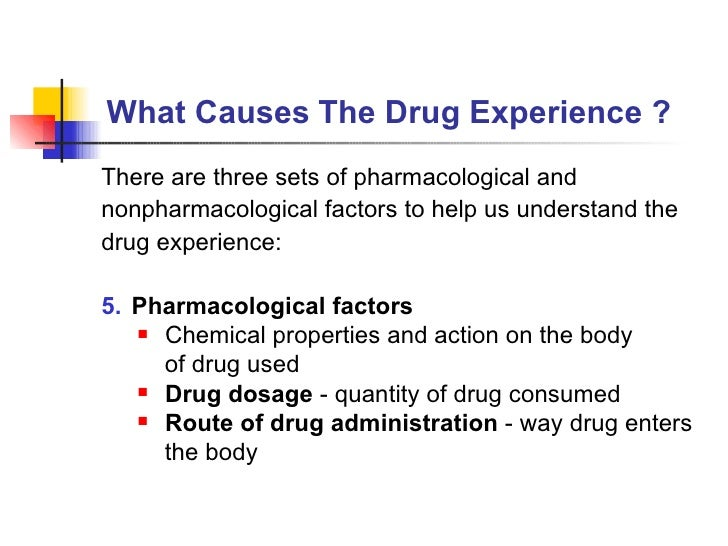 characteristics and effects of downers drugs What are stimulants - definition, types & examples  larger amounts of the drugs to get the same effects  what are stimulants - definition, types & examples.