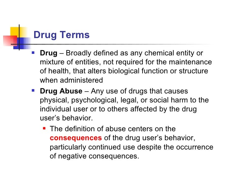 social studies sba on the effects of and causes of drug abuse Social studies sba on alcohol abuse community on the causes and effects of the awareness on the studies sba on alcohol abuse social studies.