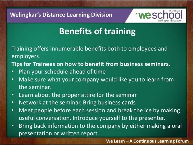 an analysis of the benefits of weight training Compensation, benefits, and job analysis specialists conduct an organization's  benefits, and job analysis  compensation and benefits, and training.