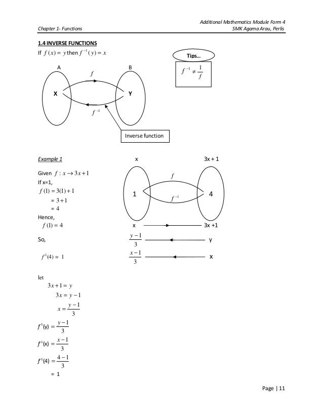 chapter 1 functions 11 638?cb=1354214450 chapter 1 functions on inverse functions worksheet answers