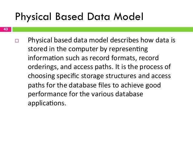 the pros and cons of the large server based on the desktop databases oracle database This discussion will help you identify the pros and cons of using ms office access database  found in non-professionally developed databases - particularly microsoft access  ms access is the most widely used desktop database system in the world  compared to larger database systems such as oracle or sql server.