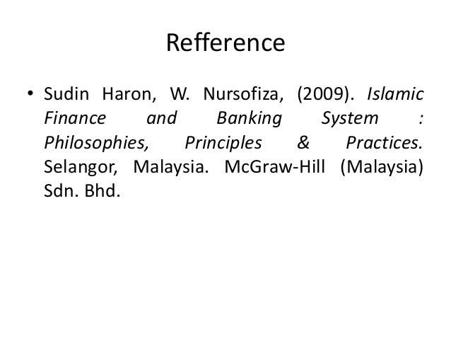 history of banking system in malaysia 2015-12-4  13 history of indian banking system [6] [7] the first bank in india, called the general bank of india was established in the year 1786.