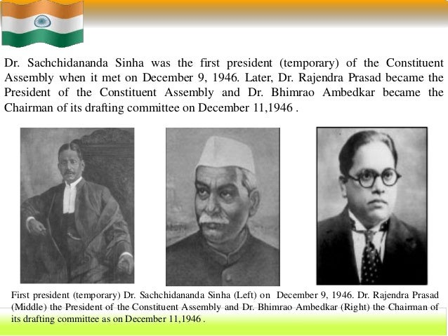 images of drafting committee indian constitution