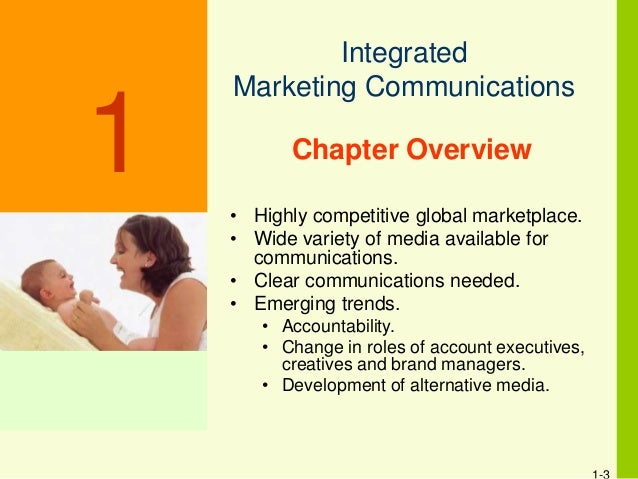 marketing chapter one notes Principles of marketing course and will be evaluated by a comprehensive  august 23 introductions – chapter 1  take good notes,.