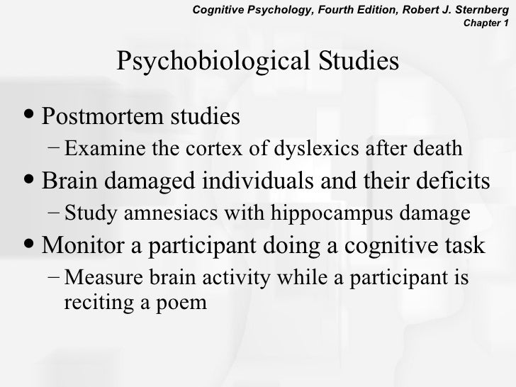 Everything You Need To Know About Writing A Psychology Case Study Marked by Teachers