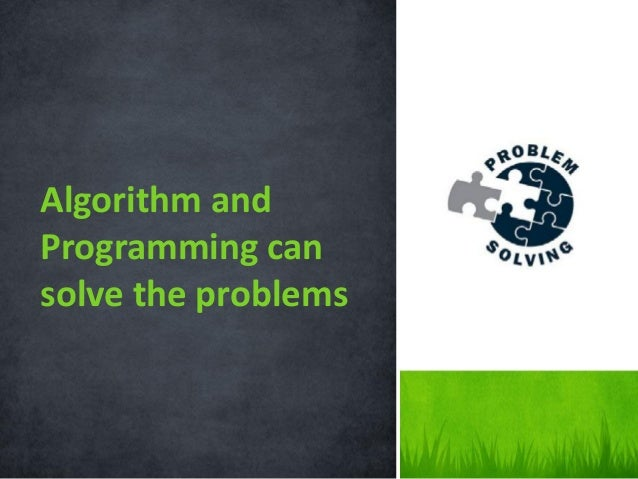 intro to programming pt1420 final exam Name carmen crockett course introduction to programming assignment unit 2 assignment 1 homework short answer 1 the first thing a programmer usually does.