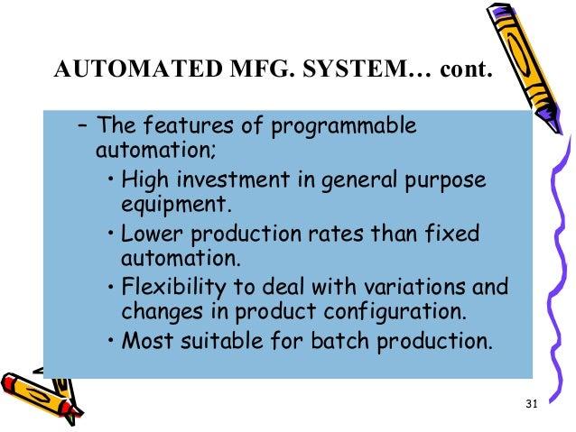"""introduction to automation Università di roma """"la sapienza"""" dipartimento di ingegneria informatica, automatica e gestionale midlab middleware laboratory introduction to home automation systems."""