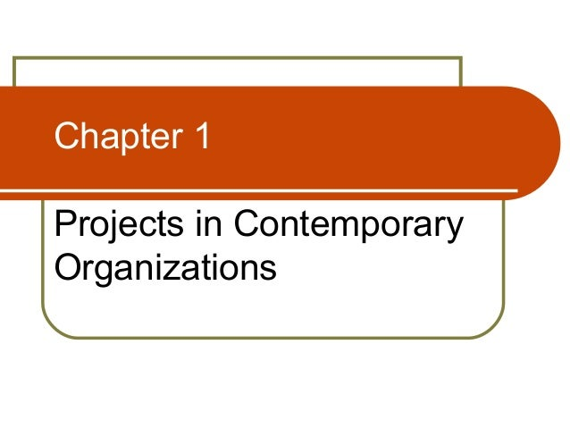 introduction to contemporary management Management introduction introduction to management(model paper) conflict management  introduction to management - notes  this has led researchers more recently to look at change theories • to identify contemporary issues in leadership • charismatic leader • someone who develops special leader–follower relationships and inspires.