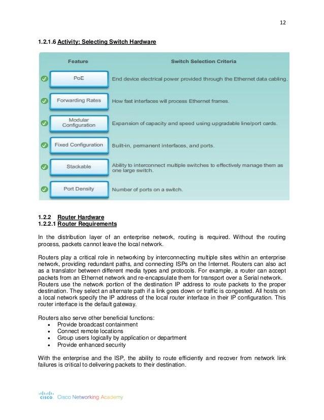 GRATUIT COURS TÉLÉCHARGER FRANAIS CCNA CISCO 1.2.3.4