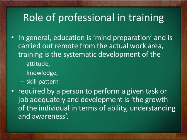 relationship of orientation training and staff development to motivation in a healthcare organizatio Orientation non-standard home » resource centre » hr toolkit » learning, training & development » getting your organization ready for employee training.