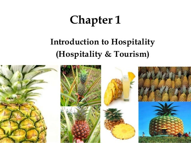 intro to hospitality Hospitality & tourism management club thumbnail we were given an amazing  opportunity to create a proposal that could potentially grant us the chance to.