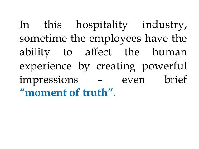 introduction to hospitality and tourism Chapter 1 intro to hospitality and tourism 1 chapter 1 introduction to hospitality ( hospitality & tourism) 2 the pineapple tradition the.