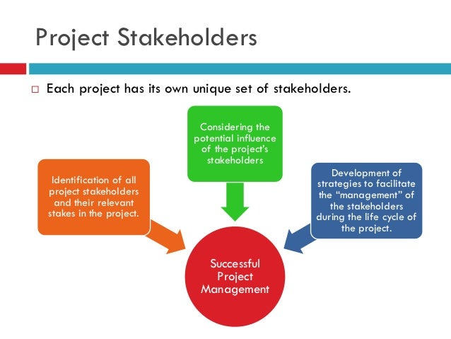 management strategy structure considering all stakeholders parcipitation Development of new information and communication technologies, based on advanced mathematical methods, with applications in medicine, telecommunications, power systems, protection of national heritage and education (project iii 44006.