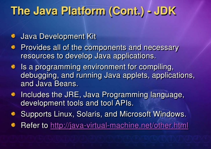 programming language and java A functional programming language intended to be a modern take on lisp it runs  on the java virtual machine or complies down to javascript (println hello.