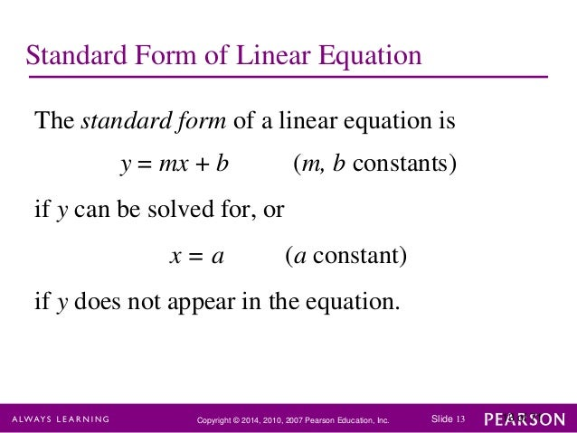 mathematics bridge program linear equations Model for nowcasting is the bridge keywords: mixed-data sampling (midas), bridge equations, gdp now midas equations due to non-linear functional lag.