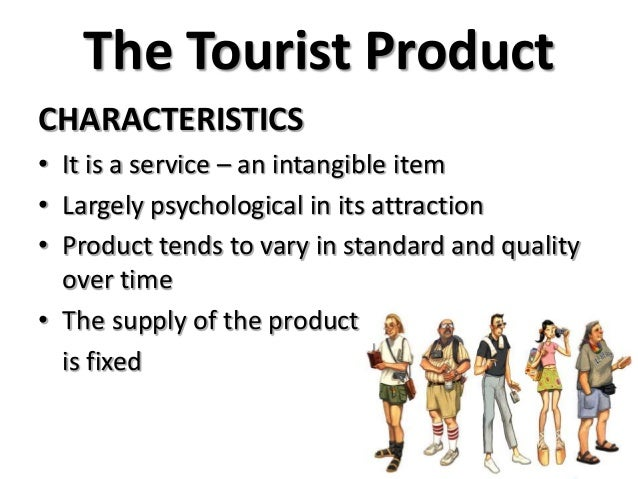 importance of tourism One of the more notable aspects of the current economic recovery has been the  strength of tourism and related industriesin 2012, new york.