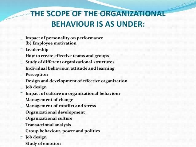 organisational behaviour essay organisational behaviour essay  organisational behaviour motivation essay questions essay for you organisational behaviour motivation essay questions image