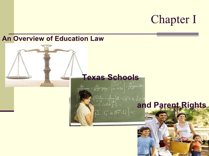 an introduction to the education at law school 'socio-legal studies' in the uk has grown mainly out of the interest of law schools in  legal education, feminists have engaged explicitly with law and the legal .