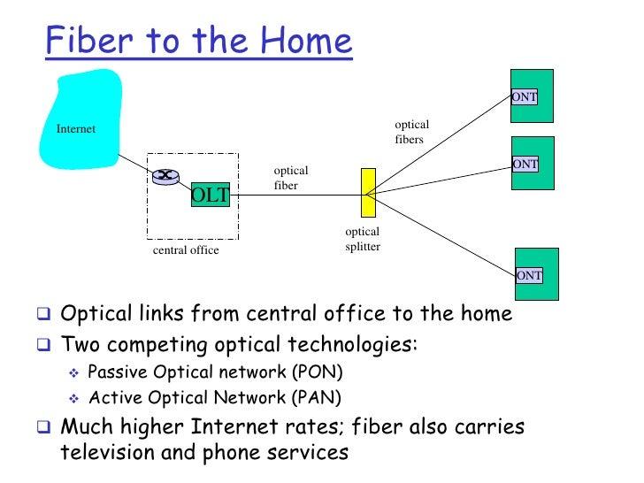 Tutorial jaringan komputer 22 ccuart Image collections
