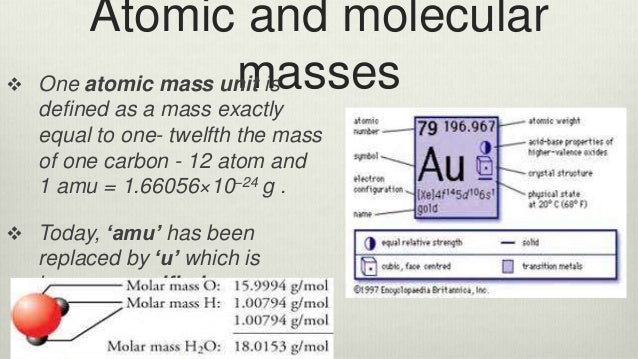 Chapter 1 some basic concepts of chemistry class 11 updated ppt 9 ccuart Gallery