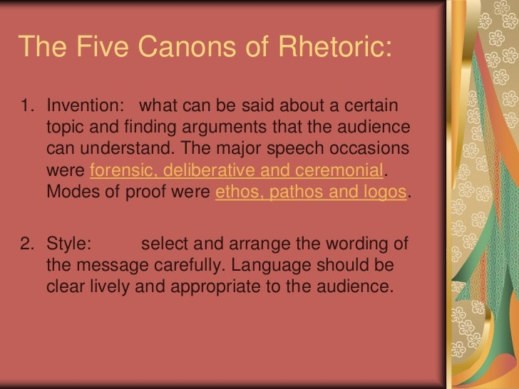 "differentiate between epideictic and deliberative rhetoric One of the most influential figures of rhetoric is the greek philosopher aristotle aristotle defined three genres of rhetoric: deliberative, epideictic, and forensic ( see ""genres in rhetorical theory"") he also outlined three ""proofs"" a rhetor could use to make persuasive claims: pathos (the rhetor's ability to invoke emotions)."