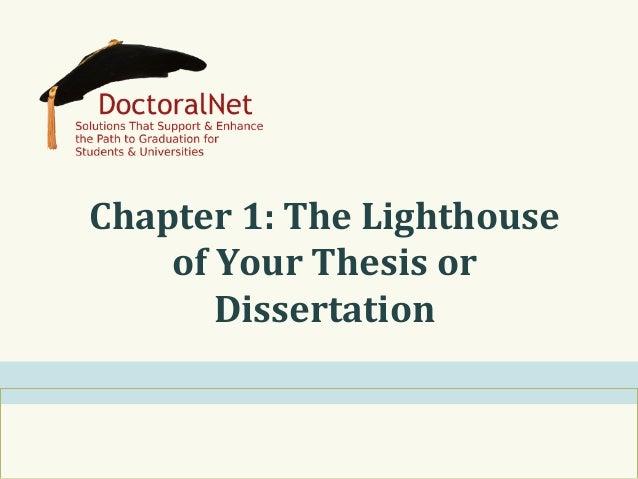to the lighthouse as a modern novel pdf