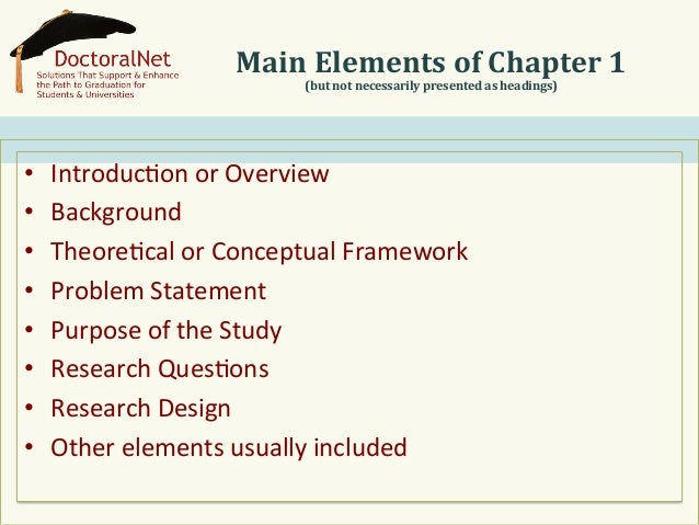 Best Photos of Dissertation Outline Example Thesis Proposal  Best Photos of  Dissertation Outline Example Thesis Proposal