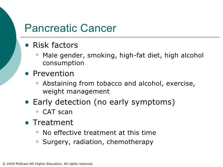 Living with Cancer and Chronic Conditions