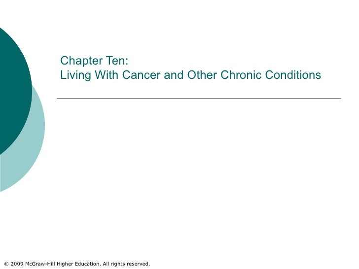 living with cancer and other chronic My daily writing's on living with metastatic thyroid cancer & other chronic health issues.