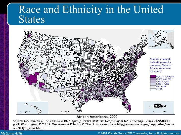 Racial and Ethnic Groups, Global Edition (14e)