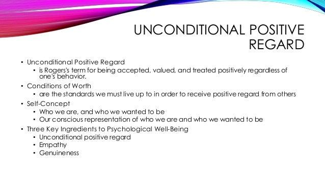 26-30 intro to psychology portfolio~ shania walker.