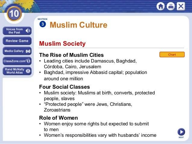 cordova muslim single men Find your single muslim girl or muslim man partner muslims4marriage in our islamic muslim marriage dating site in our muslim dating site will find a muslim man a.
