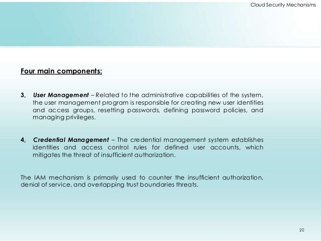 cloud-security-mechanisms-20-638.jpg?cb=1412842480