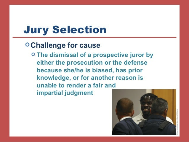 a introduction of jury nullification The jury in this case exercised their right to disregard the facts and the law in opposition to the repression of dissent some benefits of jury nullification are that a jury, which is representative of.