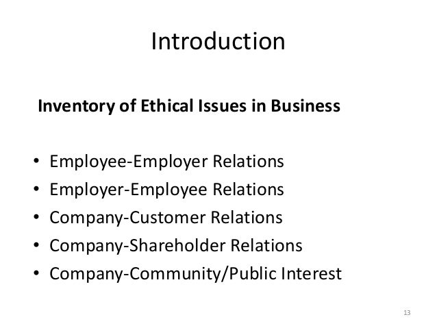 social responsibility and ethical issues faced Businesses face the challenge of having to make profits and being socially   legal challenges faced by multinational companies social responsibility   globalization challenges for businesses examples of legal but unethical.