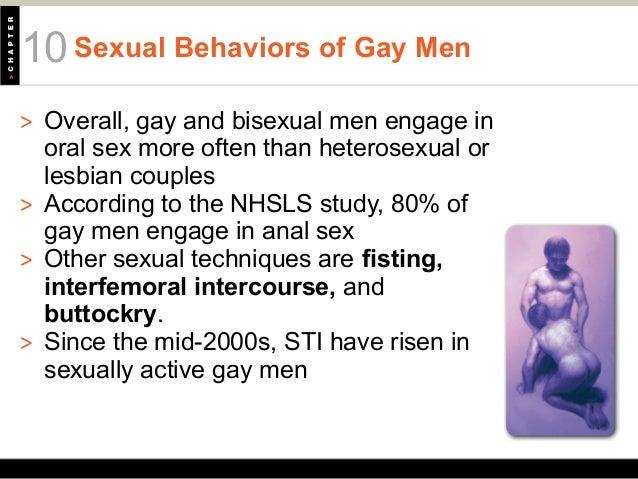 james-oral-sex-disadvantages