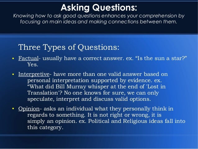 chapter 1 critical thinking and discussion Becoming a critical thinker, 7th edition answers to end-of-chapter quizzes chapter 1 1 define the term intelligence the definition cannot be simply quoted from the text.
