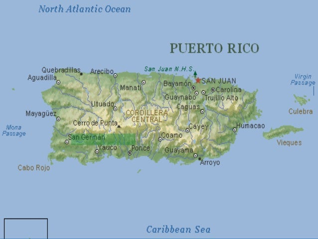  Puerto RicoPuerto Rico Populated for centuries by aboriginal peoples, thePopulated for centuries by aboriginal peoples, ...