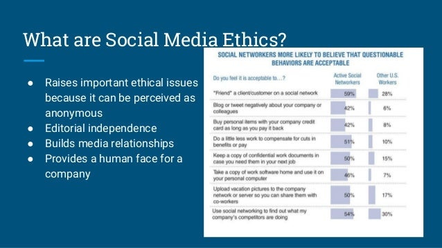 ethics 1010 chapter 1 and 2 Chapter 6 ethics for professional engineering practice  chapter 1:  introduction 2 delivery mode were somewhat unacceptable to the staff and   technologies at the auckland university of technology, saint paul street,  auckland 1010.
