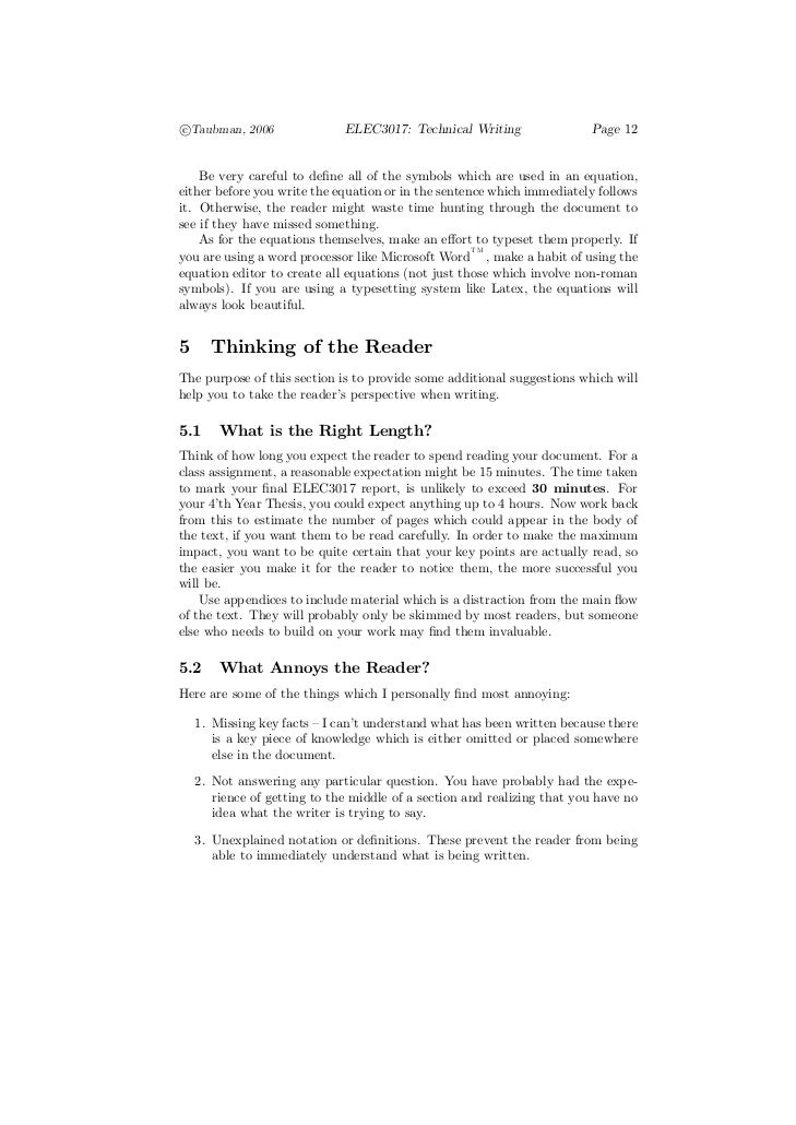 chapter capitalized essay Download this icon to link to the chicago manual of style online from should it be capitalized or left when an author refers to a chapter in the.
