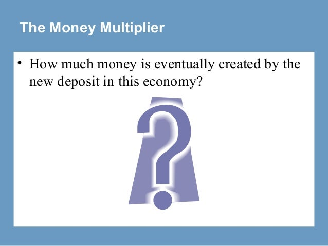 chapter 10 banking and Banking before the civil war during the first part of our nation's history, local banks were informal businesses that merchants managed in addition to their regular trade.