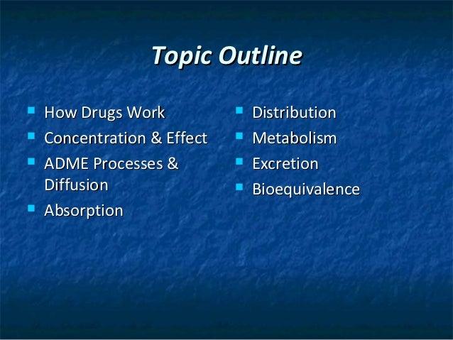 Pharmaceutics book bentley