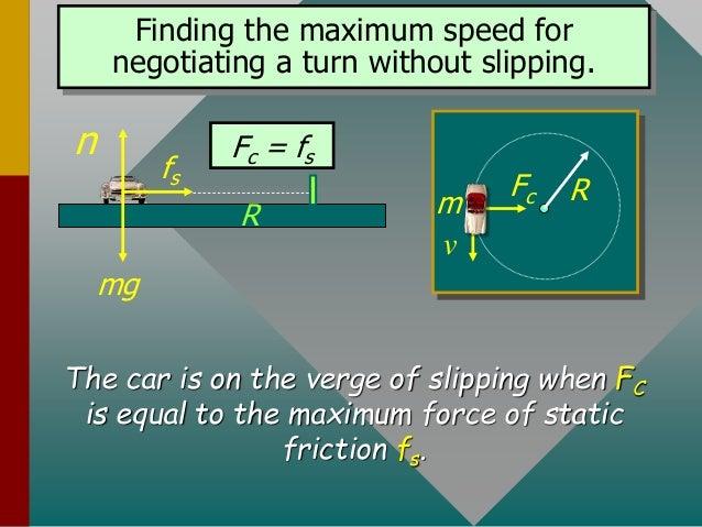 Statics Free Body Diagram Examples Nonconcurrent Forces