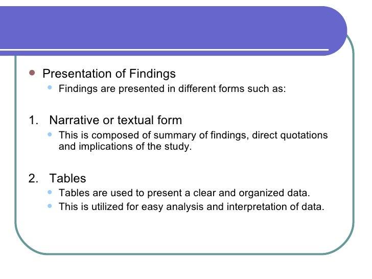 https://image.slidesharecdn.com/chapter10dataanalysisandpresentation-120609031429-phpapp01/95/chapter-10data-analysis-presentation-18-728.jpg?cb\u003d1339211770