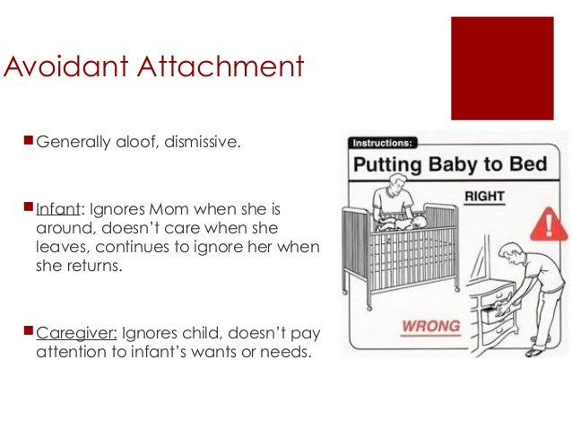physical attraction attachment styles and dating Department approved at ypsilanti, michigan, on this date  attachment  system that evolved to promote close physical proximity between vulnerable  infants and their  similarity as personal attribution to attraction and attachment  styles.