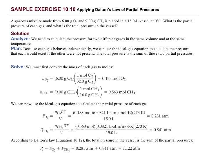 total pressure equation. 18. total pressure equation